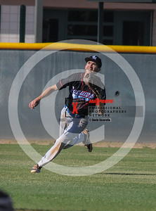 sicurello darin maxpreps Baseball - Campo Verde vs South Mountain-2418