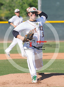 sicurello darin maxpreps Baseball - Campo Verde vs South Mountain-2285