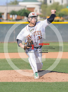 sicurello darin maxpreps Baseball - Campo Verde vs South Mountain-2522