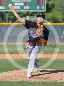 sicurello darin maxpreps Baseball - Campo Verde vs South Mountain-2392