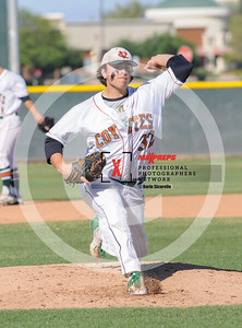 sicurello darin maxpreps Baseball - Campo Verde vs South Mountain-2531