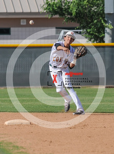 sicurello darin maxpreps Baseball - Campo Verde vs South Mountain-2301