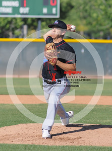 sicurello darin maxpreps Baseball - Campo Verde vs South Mountain-2367