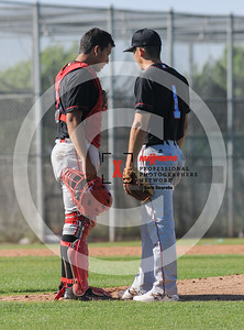 sicurello darin maxpreps Baseball - Campo Verde vs South Mountain-2455