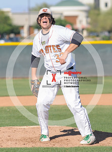 sicurello darin maxpreps Baseball - Campo Verde vs South Mountain-2536