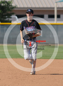 sicurello darin maxpreps Baseball - Campo Verde vs South Mountain-2497