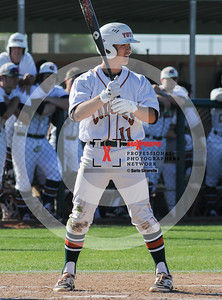sicurello darin maxpreps Baseball - Campo Verde vs South Mountain-2432