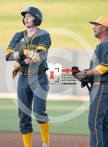 maxpreps sicurello Baseball - Greenway vs Catalina Foothills-1662