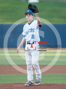 maxpreps sicurello Baseball - Greenway vs Catalina Foothills-1595
