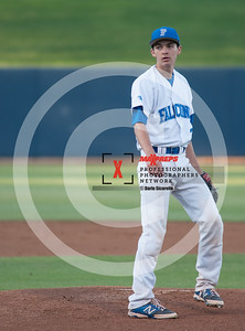 maxpreps sicurello Baseball - Greenway vs Catalina Foothills-1607