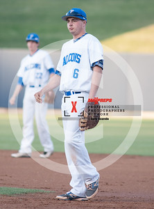 maxpreps sicurello Baseball - Greenway vs Catalina Foothills-1647