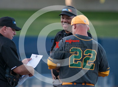 maxpreps sicurello Baseball - Greenway vs Catalina Foothills-1590