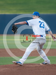 maxpreps sicurello Baseball - Greenway vs Catalina Foothills-1604