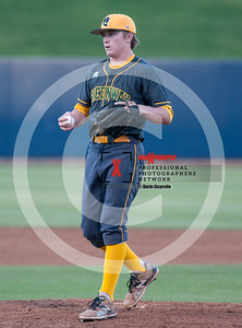 maxpreps sicurello Baseball - Greenway vs Catalina Foothills-1712