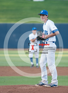 maxpreps sicurello Baseball - Greenway vs Catalina Foothills-1599