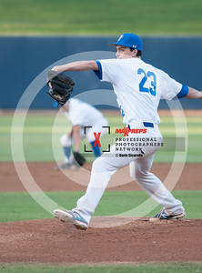 maxpreps sicurello Baseball - Greenway vs Catalina Foothills-1601