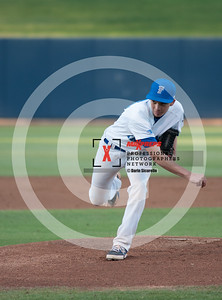 maxpreps sicurello Baseball - Greenway vs Catalina Foothills-1605