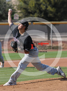sicurello darin maxpreps Baseball - Hamilton vs Brophy-8495