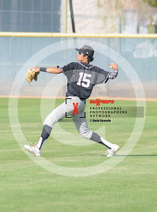sicurello darin maxpreps Baseball - Hamilton vs Brophy-8517