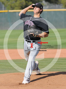 sicurello darin maxpreps Baseball - Hamilton vs Brophy-8490