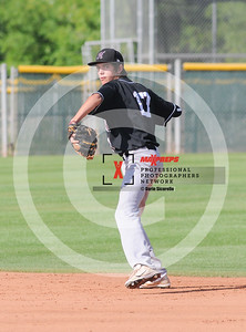 sicurello darin maxpreps Baseball - Hamilton vs Brophy-8500