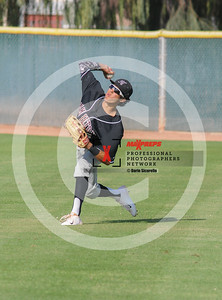 sicurello darin maxpreps Baseball - Hamilton vs Brophy-8566