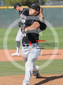 sicurello darin maxpreps Baseball - Hamilton vs Brophy-8477