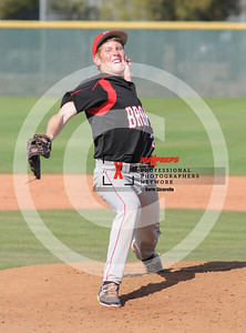 sicurello darin maxpreps Baseball - Hamilton vs Brophy-8592
