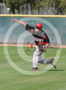 sicurello darin maxpreps Baseball - Hamilton vs Brophy-8390