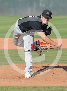 sicurello darin maxpreps Baseball - Hamilton vs Brophy-8485