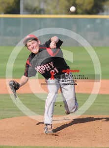 sicurello darin maxpreps Baseball - Hamilton vs Brophy-8593