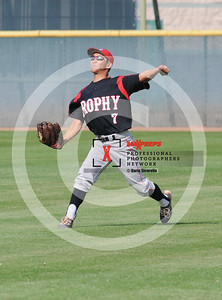 sicurello darin maxpreps Baseball - Hamilton vs Brophy-8382