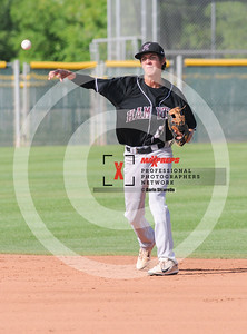 sicurello darin maxpreps Baseball - Hamilton vs Brophy-8502