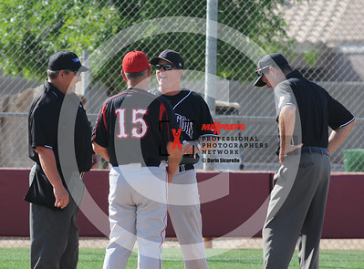 sicurello darin maxpreps Baseball - Hamilton vs Brophy-8472