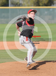 sicurello darin maxpreps Baseball - Hamilton vs Brophy-8601