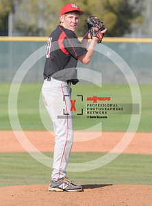 sicurello darin maxpreps Baseball - Hamilton vs Brophy-8586