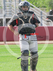 sicurello darin maxpreps Baseball - Hamilton vs Brophy-8373