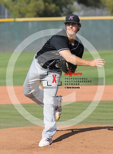 sicurello darin maxpreps Baseball - Hamilton vs Brophy-8491