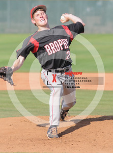 sicurello darin maxpreps Baseball - Hamilton vs Brophy-8583