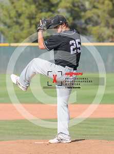 sicurello darin maxpreps Baseball - Hamilton vs Brophy-8482