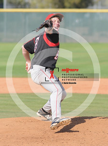 sicurello darin maxpreps Baseball - Hamilton vs Brophy-8582