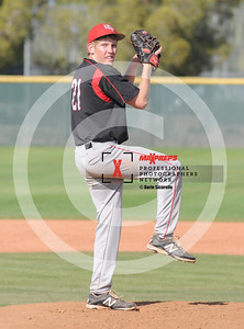 sicurello darin maxpreps Baseball - Hamilton vs Brophy-8587