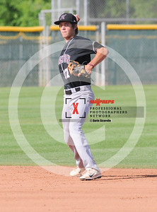 sicurello darin maxpreps Baseball - Hamilton vs Brophy-8501