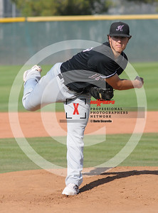 sicurello darin maxpreps Baseball - Hamilton vs Brophy-8492