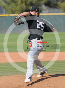 sicurello darin maxpreps Baseball - Hamilton vs Brophy-8489
