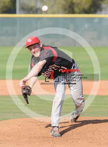 sicurello darin maxpreps Baseball - Hamilton vs Brophy-8584