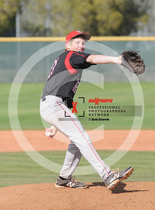 sicurello darin maxpreps Baseball - Hamilton vs Brophy-8600