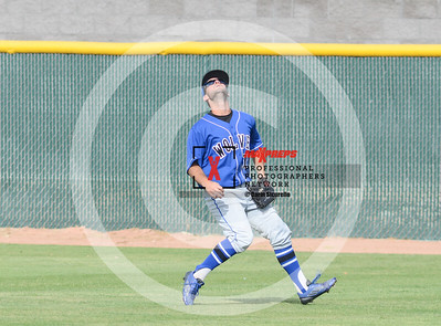 sicurello darin maxpreps Baseball - Hamilton vs Chandler-0582