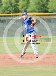 sicurello darin maxpreps Baseball - Hamilton vs Chandler-0646