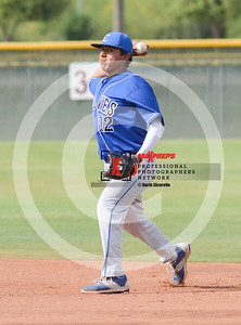 sicurello darin maxpreps Baseball - Hamilton vs Chandler-0475